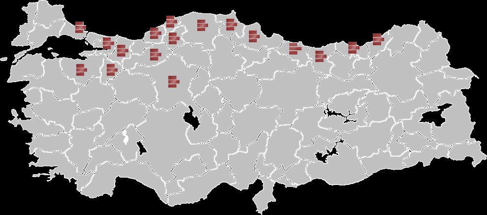 haritaaa